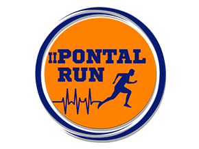 2ª PONTAL RUN - 2017 - Imagem do evento