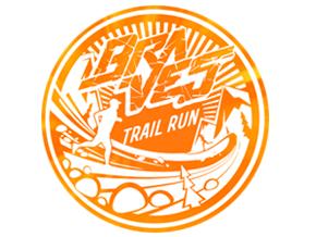 BRAVES TRAIL RUN 2017 - 1ª EDIÇÃO - Imagem do evento