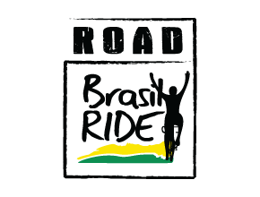 ROAD BRASIL RIDE - 2017 - Imagem do evento