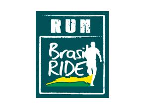 TRAIL RUN BOTUCATU 2017 - INVERNO - Imagem do evento