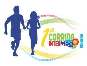 1ª CORRIDA INTERMIG RIOMAFRA - Imagem do evento