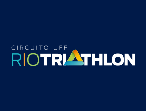 AQUATHLON - 4ª ETAPA - Imagem do evento