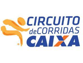 CIRCUITO DE CORRIDAS CAIXA 2017 - ETAPA CURITIBA - Imagem do evento