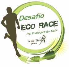 DESAFIO ECO RACE PARQUE ECOLÓGICO DO TIETE - Imagem do evento