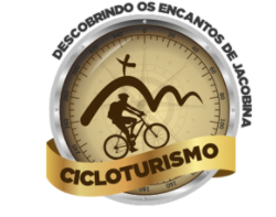 CICLOTURISMO JACOBINA - Imagem do evento