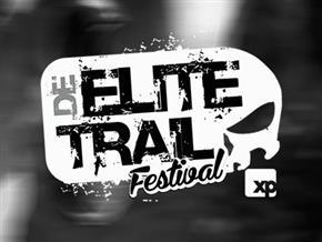 DE ELITE TRAIL FESTIVAL - 2018 - Imagem do evento