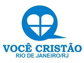3ª CORRIDA E CAMINHADA VOCÊ CRISTÃO 2018 - RIO DE JANEIRO/RJ - Imagem do evento