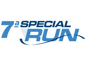 SPECIAL RUN - 7ª EDIÇÃO - 2017 - Imagem do evento