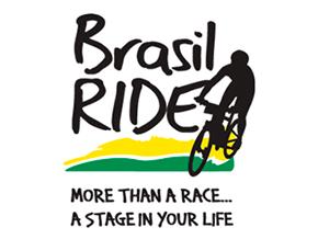 BRASIL RIDE - 2017 - Imagem do evento