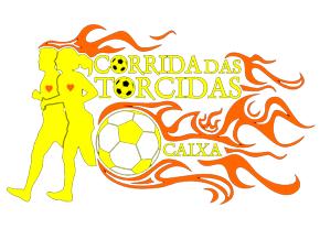 CORRIDA DAS TORCIDAS CAIXA 2016 - 2ª ETAPA - NOTURNA - Imagem do evento