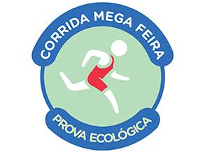 2ª CORRIDA MEGAFEIRA - PROVA ECOLÓGICA - Imagem do evento