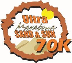 ULTRA SAND AND SUN - Imagem do evento