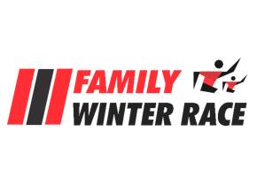 III FAMILY WINTER RACE - 2017 - Imagem do evento