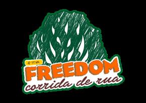 FREEDOM DE CORRIDA DE RUA - 4ª  ETAPA - Imagem do evento