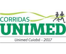 3ª CORRIDA DA UNIMED CUIABÁ - 2017 - Imagem do evento