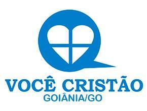 1ª CORRIDA E CAMINHADA VOCÊ CRISTÃO 2018 - GOIÂNIA GO  - Imagem do evento