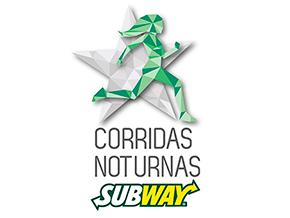 CORRIDAS NOTURNAS SUBWAY® - 5ª ETAPA - Imagem do evento